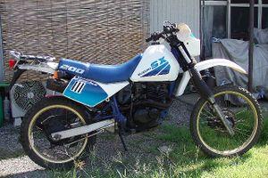 Sx200r