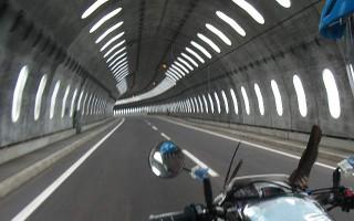 Twtunnel