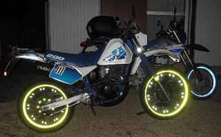 Sxlight01