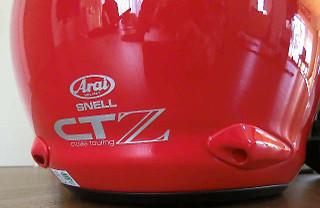 Ctz_rear