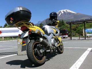 Fuji201705