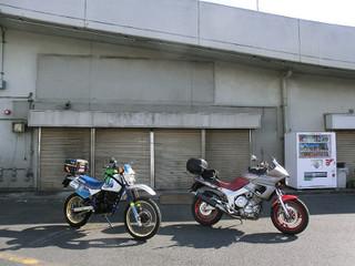 Akiba2017
