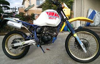 Sx30l