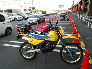 Sx2018