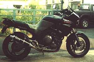 4EP-TDM850