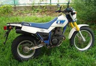 Tw2006natu